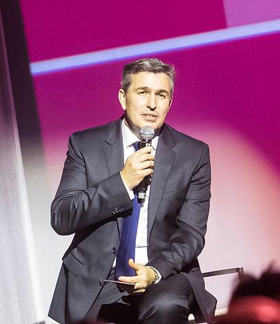 Fabrice Enderlin