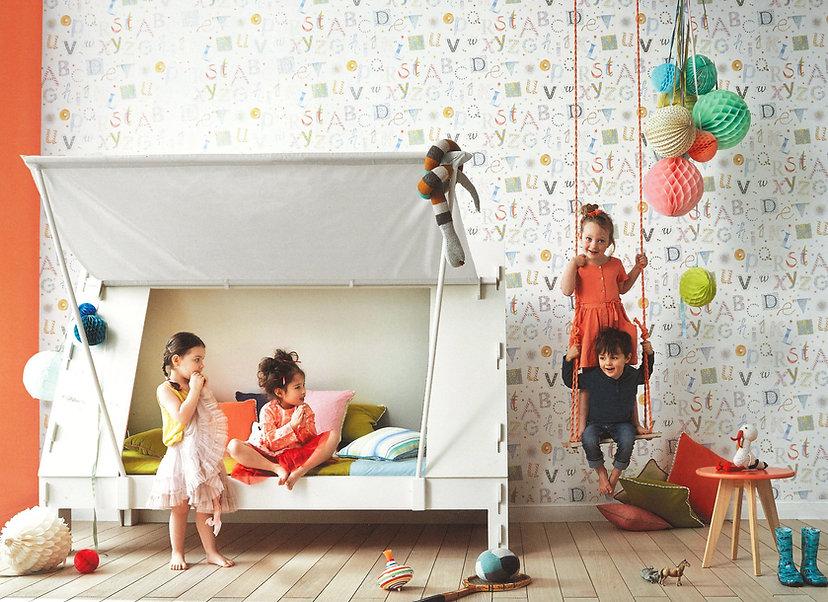 kids architects haarlem