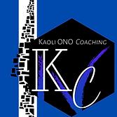 logo Kaoli Ono.png