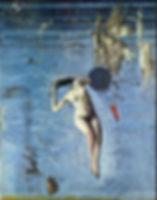 max-ernst-pleiades-1920.jpg