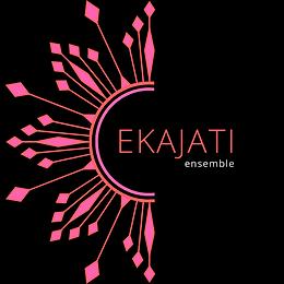 logo ekajati.png