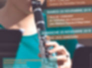 CLARENPIC-AFFICHE-CONCOURS-2018-pdf.jpg