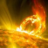 4669139_3_114b_une-eruption-solaire-le-1