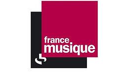 600x337_francemusique_logo.jpg