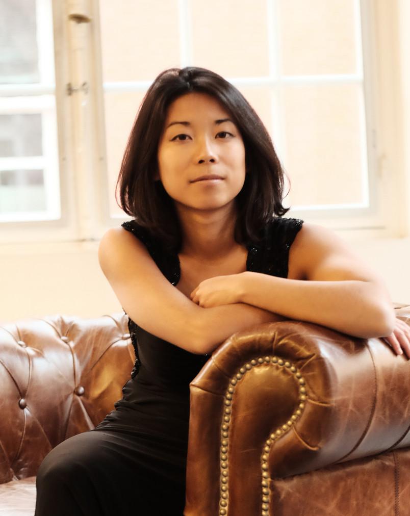 Kaoli Ono fauteuil