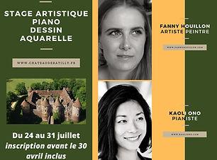 www.chateauderatilly.fr.jpg