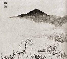 Shitao--Peintre-Pecheur.jpg
