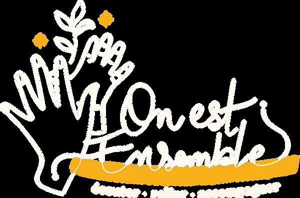2105-YS-Gladys-On-Est-Ensemble-Logo-Secondaire-Couleurs-Ecran.png