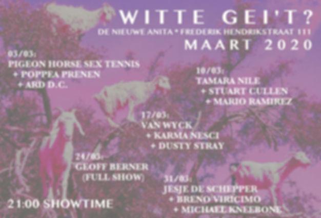 Witte Gei't MAART 2020.jpg