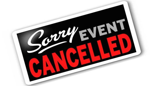 20923629_web1_200318-CCI-cancelled-event