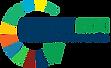 Logo Catalyst2030.png