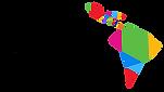 Logo Red de Impacto.png