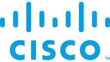 Cisco-Colores.jpeg