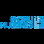 ONU Mujeres logo.png