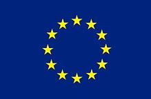 logo-unión-europea-1.png