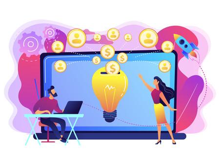Claves para planificar tus fondos del 2021