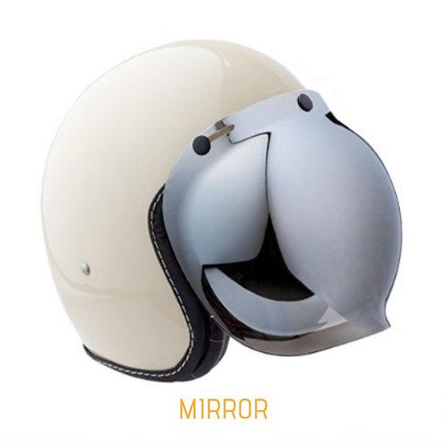 Burbuja Espejada + accesorio rebatible