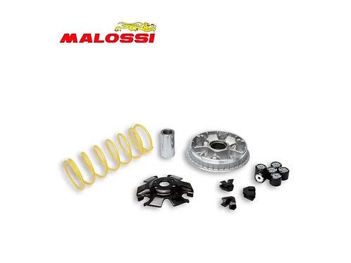 Variador Malossi Piaggio Vxl 150 - Cuotas