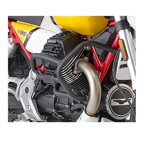 Defensa Protector de Motor Moto Guzzi V85TT - CUOTAS
