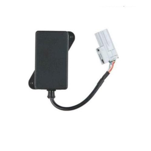 Modulo Multimedia MIA Conectividad Bluetooth