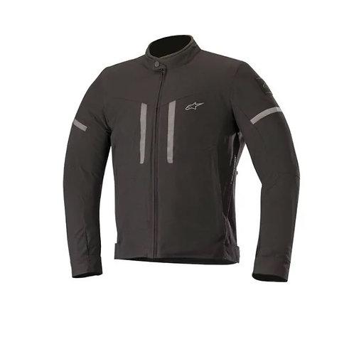 Campera Moto Alpinestars Maxim Termica Waterproof Protecciones