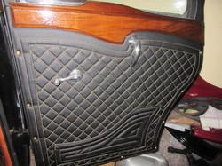 car door 1