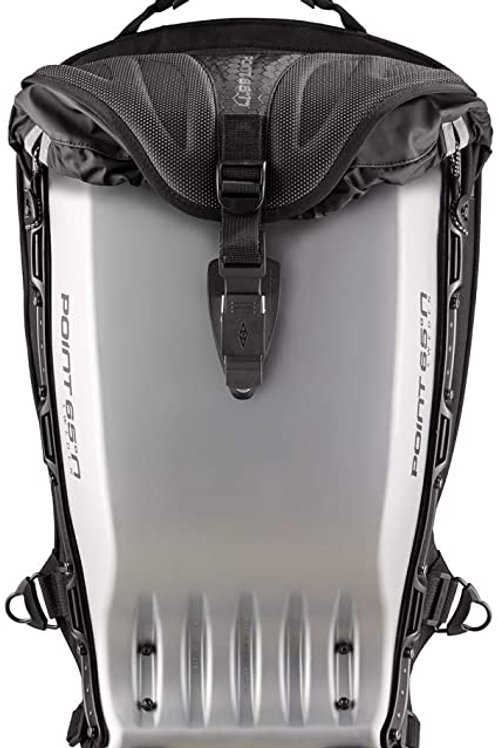 Mochila Point65 GTX 20 Litros Protección Cuotas