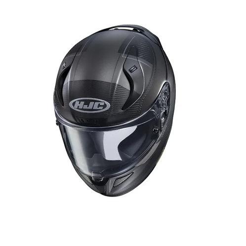 Casco Moto Hjc Integral Carbon Rpha 11 Pro Nakri