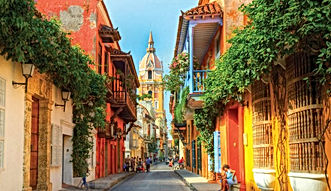 Cartagena-centrum-2-730x421.jpg