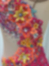 Embellishments.jpg