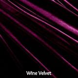 Wine Velvet