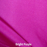 Bright Purple
