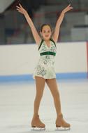 Lily Schaefer