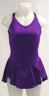 Suzie Dress