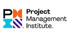 Project management institute t