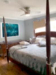room white option.jpg