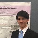 201115_yano_JSR%E7%94%A8_edited.jpg
