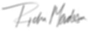 richie madison interiors logo.png
