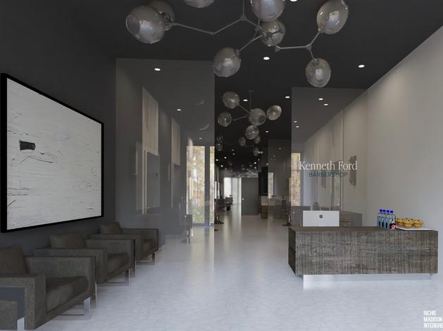 richie madison interiors rendering.png