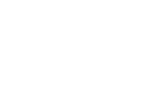 Foot Concierge logo