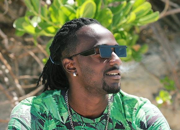 Bahama Blockers
