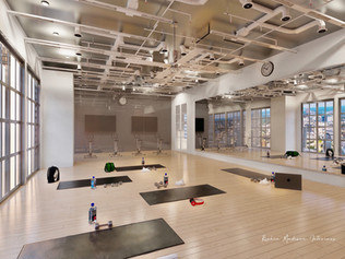 Gym in Los Angeles, CA.jpeg
