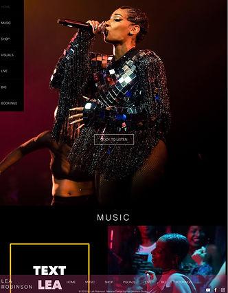 noirmadisonstudiowebsitedesign.jpg