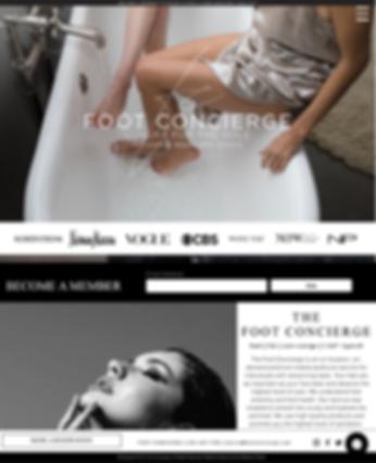 noirmadison studio web design.PNG