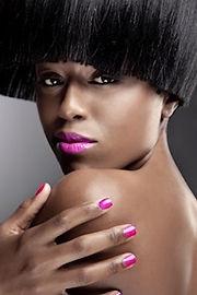 manicure pedicure services mobil nail salon foot concierge