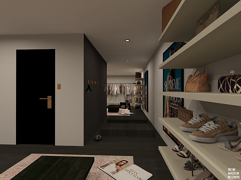 richie madison interiors renderings.png
