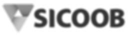 sicoob-logo-pb.png