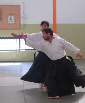 Aikido Rechovot.jpg