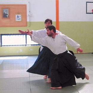 Aikido%20Rechovot_edited.jpg