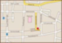 StraßenKarte-Zeichnung-kl.jpg